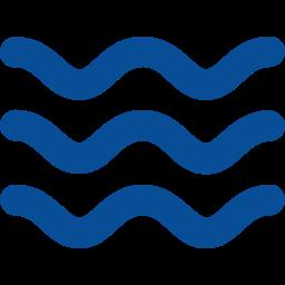 Canalizzazione acque